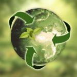 Directive sur les déchets: l'Europe adopte le paquet Economie circulaire