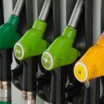 Huile alimentaires usagées et biocarburants