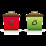Tri et recyclage des déchets : comprendre les principaux symboles