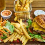 Pour les restaurateurs, la gestion simple et rapide des huiles de friture et graisses alimentaires usagées