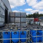 Acteur régional de la collecte d'huiles et graisses alimentaires usagées, Valoléique achète vos huiles