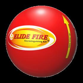boule_elide_fire